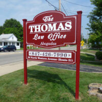 MDO-Sign-The-Thomas-Law-Office