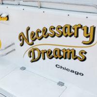 Boat-Lettering-Necessary-Dreams-Silverton