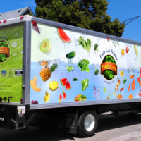 Truck-Wrap-Midwest-Foods-Inc-2015-Freightliner-M2-106-Edible-Cuts