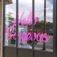 Window-Lettering-Fly-Girl-Dance-Studio2