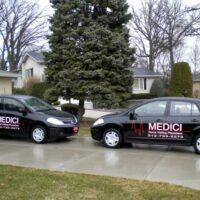 car-lettering-nissan-versa-medici