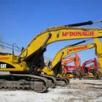 heavy-equipment-lettering-wrecking-mcdonagh-fleet