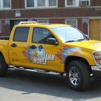 pick-up-lettering-gmc-jamm-mobile