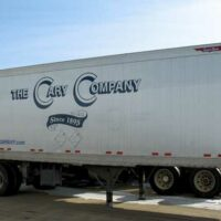 trailer-lettering-cary-company