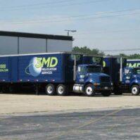 truck-lettering-fleet-3md