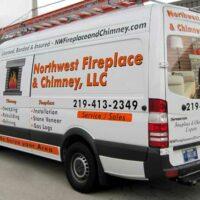 van-lettering-Northwest-Fireplace-_-Chemny-2012-Sprinter
